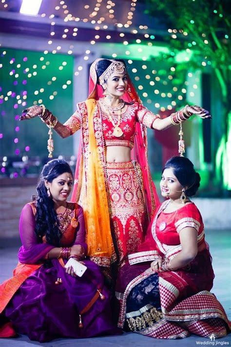 professional wedding photographer  india