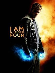 I Am Number Four Cast and Crew | TVGuide.com