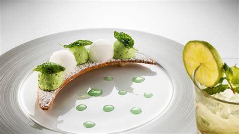 restaurant madesens cuisine gourmande 224 le tignet 06530 menu avis prix et r 233 servation
