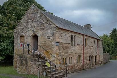 Church Crowcombe