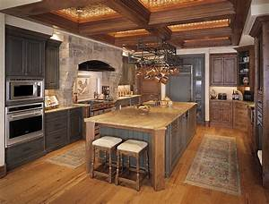 Tuscan Home Plans For City Dwellers Travels