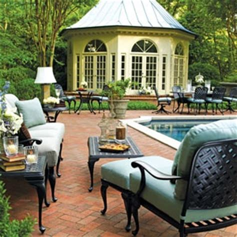 outdoor patio furniture large selection high quality