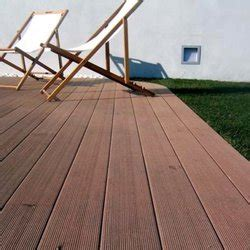 Rugs Rockville Md - renaissance floor and carpet 27 photos 36 reviews