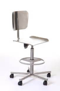 Lab Chairs With Wheels by Buat Testing Doang Clear Office Chair