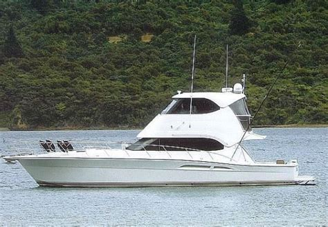 Boat Supplies Nelson by Vining Shipbrokers Boat Broker And Sales Marine