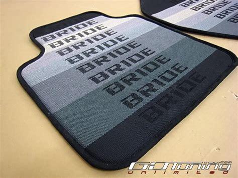 S2000 Floor Mat Anchor by Floor Mats All Colors Now Availble S2ki Honda
