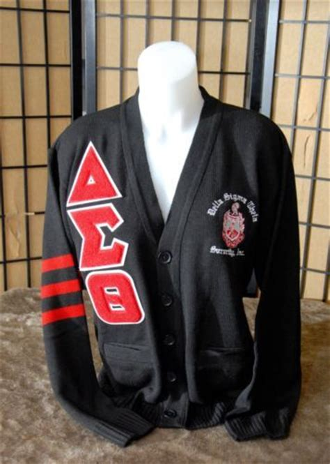 Best Delta Sigma Theta Paraphernalia Ideas And Images On Bing