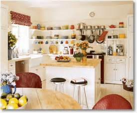 open cabinet kitchen ideas big makeover ideas for your small kitchen easier