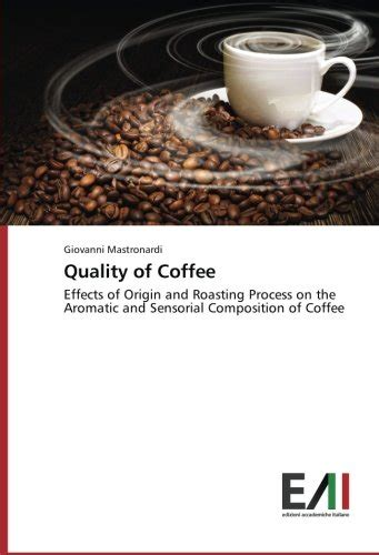 That is known as percolation. PDF D0WNL0AD FREE Quality of Coffee: Effects of Origin and Roasting Process on the Aromatic ...