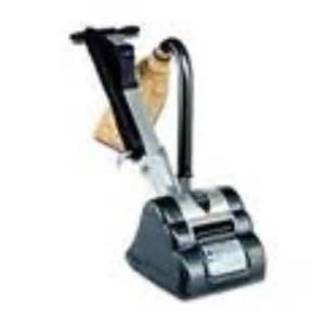 shire tool hire devizes when it comes to floor sanding