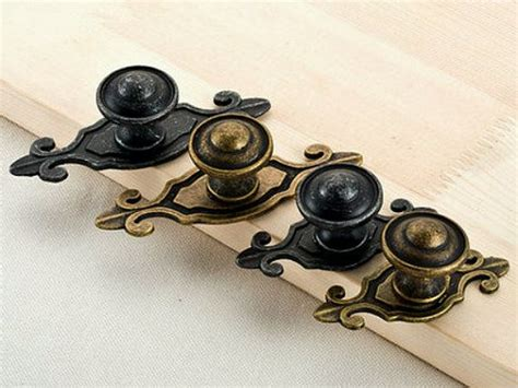 Country Kitchen Drawer Pulls by 20 Best Country Drawer Pulls Images On
