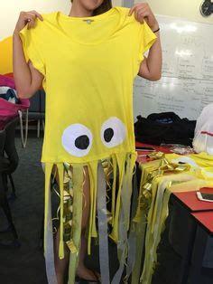 wassermann kostüm karneval wassermann kost 252 m kost 252 me u zubeh 246 r kost 252 m fasching und karneval