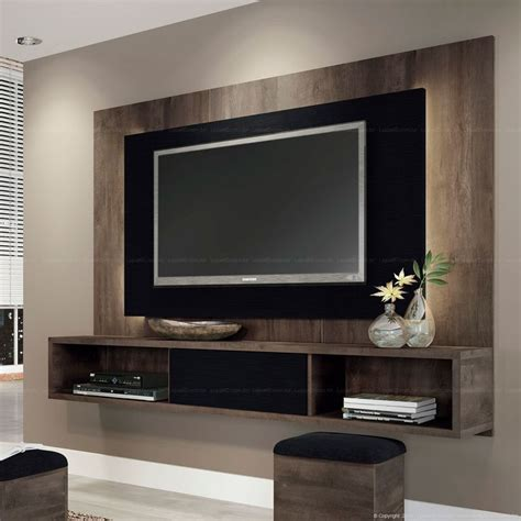Fernsehwand Ideen by Tv Panels Is Creative Inspiration For Us Get More Photo
