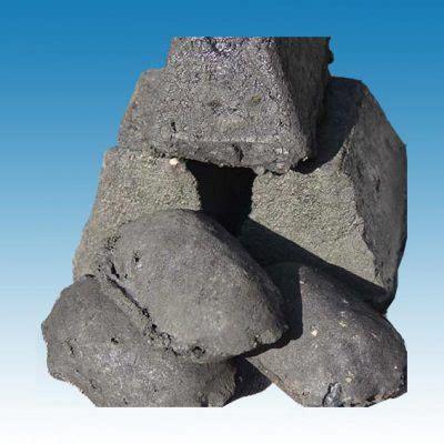 graphite electrode knowledge base hp graphite