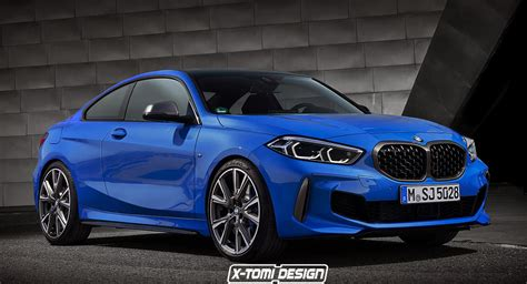 2019 bmw 2 gran coupe 2019 bmw 2 series gc is quite a looker in two door coupe