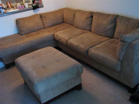 couches on craigslist craigslist sofas home the honoroak