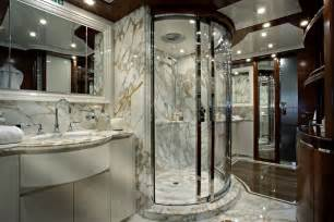 beautiful bathroom designs gallery for gt beautiful master bathroom designs