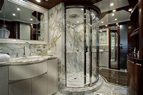 master bathrooms designs 11 luxury master bathroom ideas always in trend always