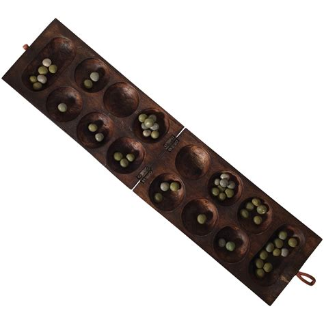 mancala board africa heartwood project west africa grassroots non profit oware mankala game with seeds