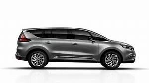 Gamme Renault 2018 : neuwagen renault auto bartels h ger gmbh ~ Medecine-chirurgie-esthetiques.com Avis de Voitures