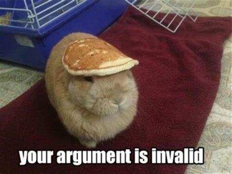 Meme Your Argument Is Invalid - your argument is invalid meme dumpaday 10 dump a day