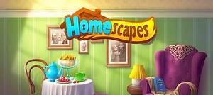 Homescapes Fertiges Haus : homescapes deutsch home ~ Yasmunasinghe.com Haus und Dekorationen