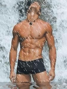 Photo Homme Sexy : hommes sexy 7 fonds d 39 cran anim s gratuits pour mobile ~ Medecine-chirurgie-esthetiques.com Avis de Voitures