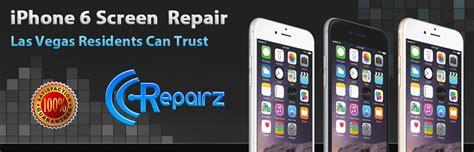 iphone screen repair las vegas iphone 6 screen repair quot on a tuesday quot ccrepairz