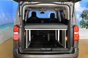 Toyota Proace Verso Zubehör : vanessa mobilcamping camping ausbau f r deinen van t5 ~ Kayakingforconservation.com Haus und Dekorationen