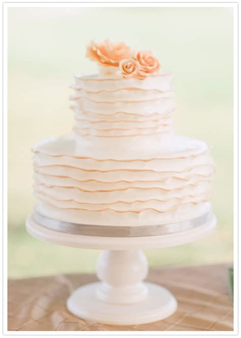Charming Southern  Ee  Wedding Ee   Caryn Dan Real Weddings