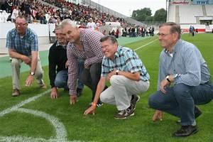 Asche Als Dünger Rasen : daumen hoch f r soviel einsatz isselburg live ~ Whattoseeinmadrid.com Haus und Dekorationen