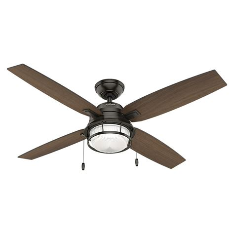 outdoor ceiling fan with heater outdoor ceiling fans with heaters built in modern patio