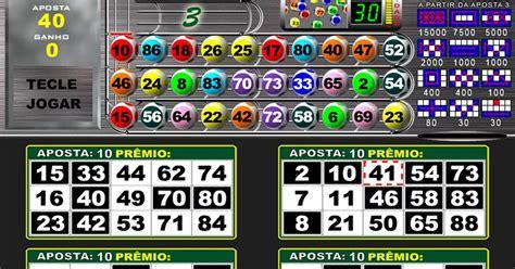 casinos juegos gratis maquinitas