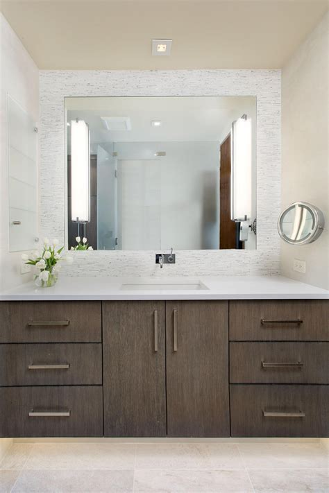 Hgtv Bathroom Decorating Ideas by White Bathroom Decor Ideas Pictures Tips From Hgtv Hgtv