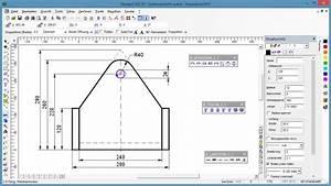 Technisches Zeichenprogramm Kostenlos : vollversion 2d designcad download ~ Orissabook.com Haus und Dekorationen