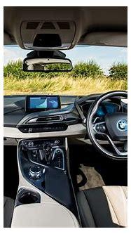 BMW i8 Protonic 2018 price in Sri Lanka - harimila.lk ...