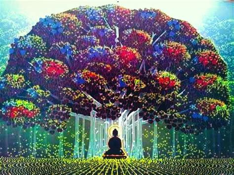 bodhi tree portland 31 best images about buddha inspiration tattoo on pinterest buddhists lotus and search