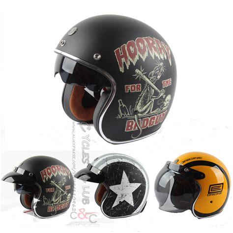 vintage motocross helmet new arrival 2016 vintage ᐂ motorcycle motorcycle helmet