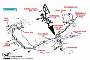 2004 Chevy Impala Fuel System Diagram