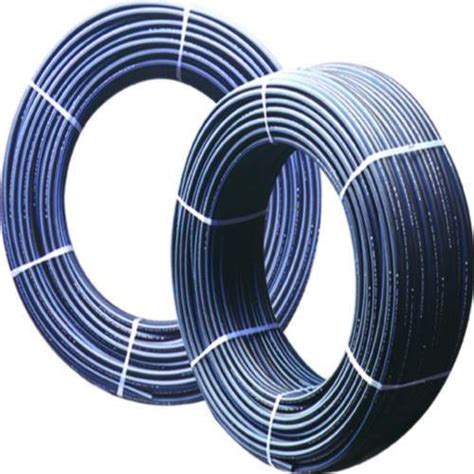 dolphin poly plast private limited manufacturer  hdpe