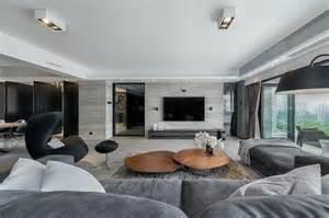wohnzimmer bilder wohnzimmer modern einrichten räume modern zu gestalten ist ein können