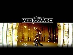 veer-zaara-wallpaper-3 :: Bild - Bilder - Pic - Film ...