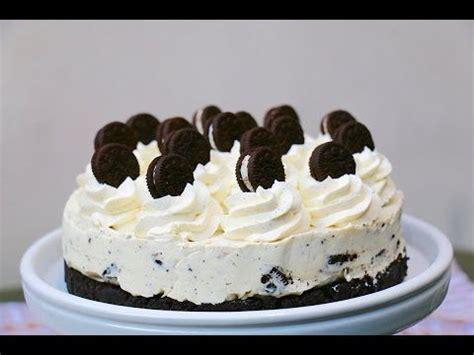 hervé cuisine cheesecake les 25 meilleures idées de la catégorie snacks sans
