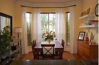 valances for bay windows 301 Moved Permanently