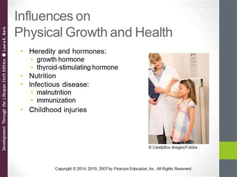 physical development in early childhood 814 | maxresdefault