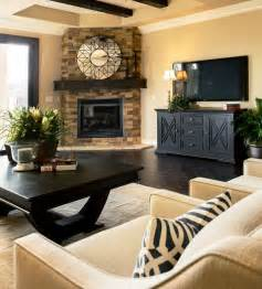 livingroom deco fireplace decorating ideas for mantel and above founterior