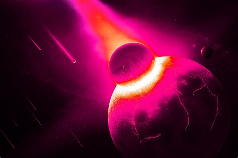 NASA and Pope Revealed 10 Secret Facts About Planet X (Nibiru)