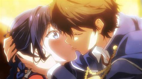 top  underrated romanceschool anime youtube