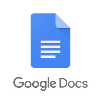 how to use google docs for collaborative work edtech 4