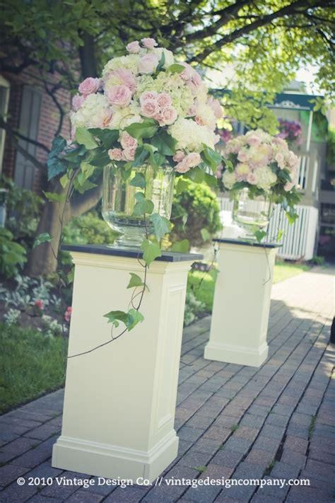 mimosa flower studio weddings at pillar post